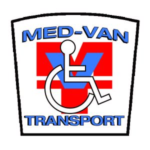 med van logo1 High Resolution