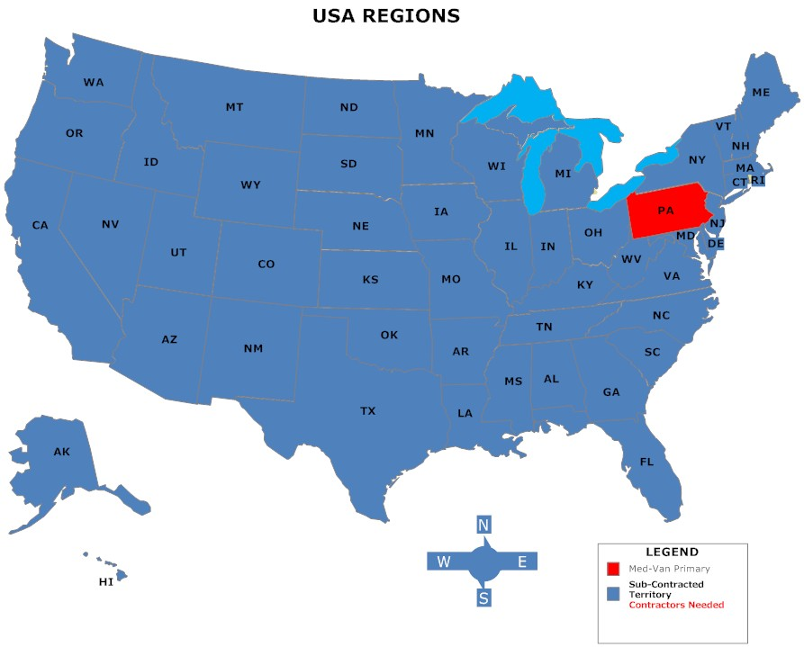 USA MAP WEBSITE 2008(1)