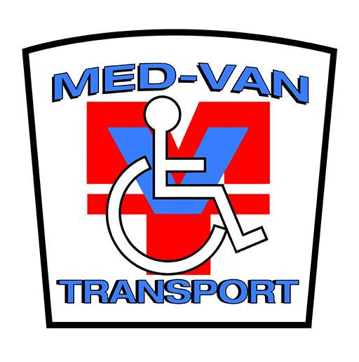 medvan512