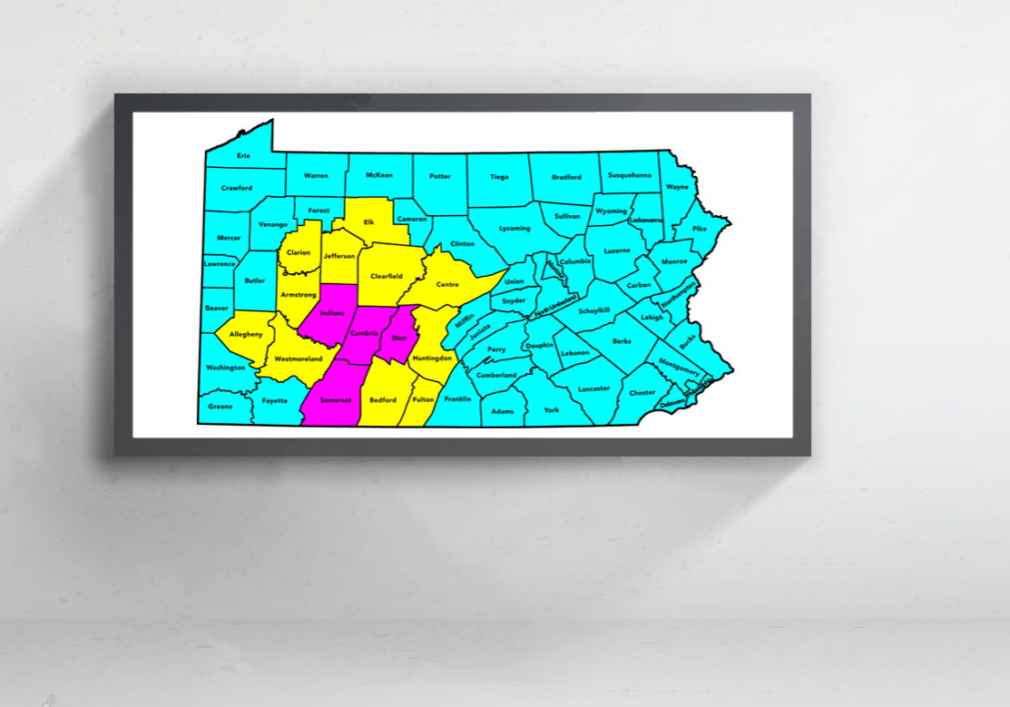 Updated-Local-Coverage-Map-on-Billboard