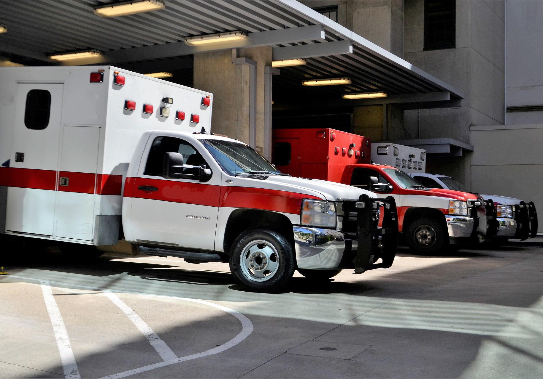 medical-transport